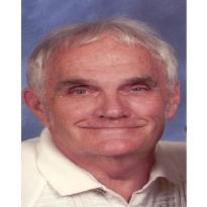 richard j.schmeer, sr