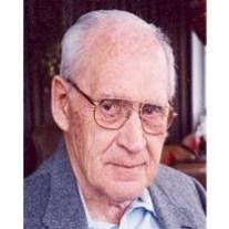 john a.keegan