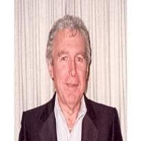 john robert 'bob'corey