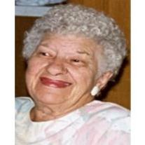 ethel l.ashbaugh
