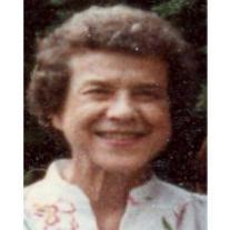 elizabeth c.goater
