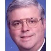 ralph e.parker jr.