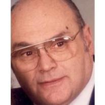 joseph d.ventura