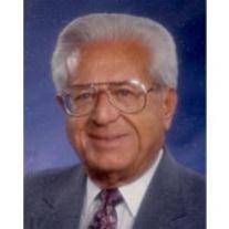 peter g.lazzaro