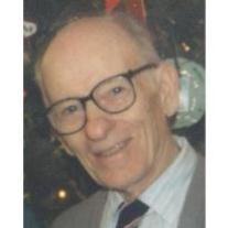 john a.gefell