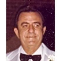 john f.selph