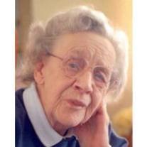 loretta e.kester