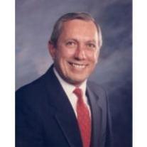 john w.gillis jr.
