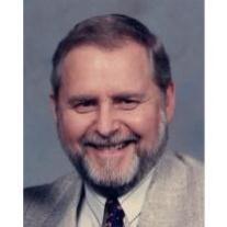 robert h.coene