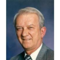 frank       e.wrobel, jr.