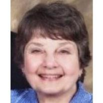 marilyn s.timmons