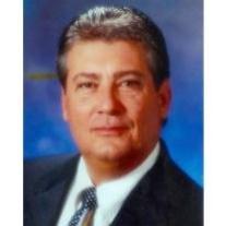 michael p.marino