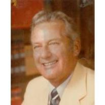 howard w. 'howie'young