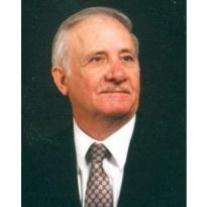 paul e.baker
