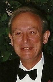 dr. richardstrauss